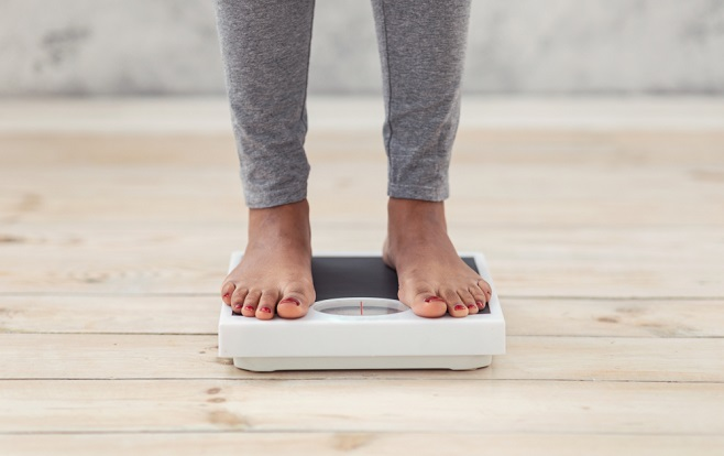 signs-that-your-weight-is-affecting-your-health